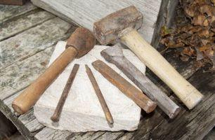 crbst_Flovaillant-outils-sculpteur-2