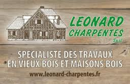 leonard-charpentes