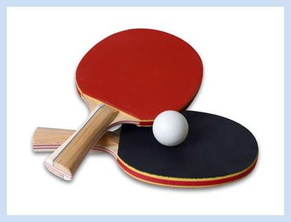ping-pong__n4jdax