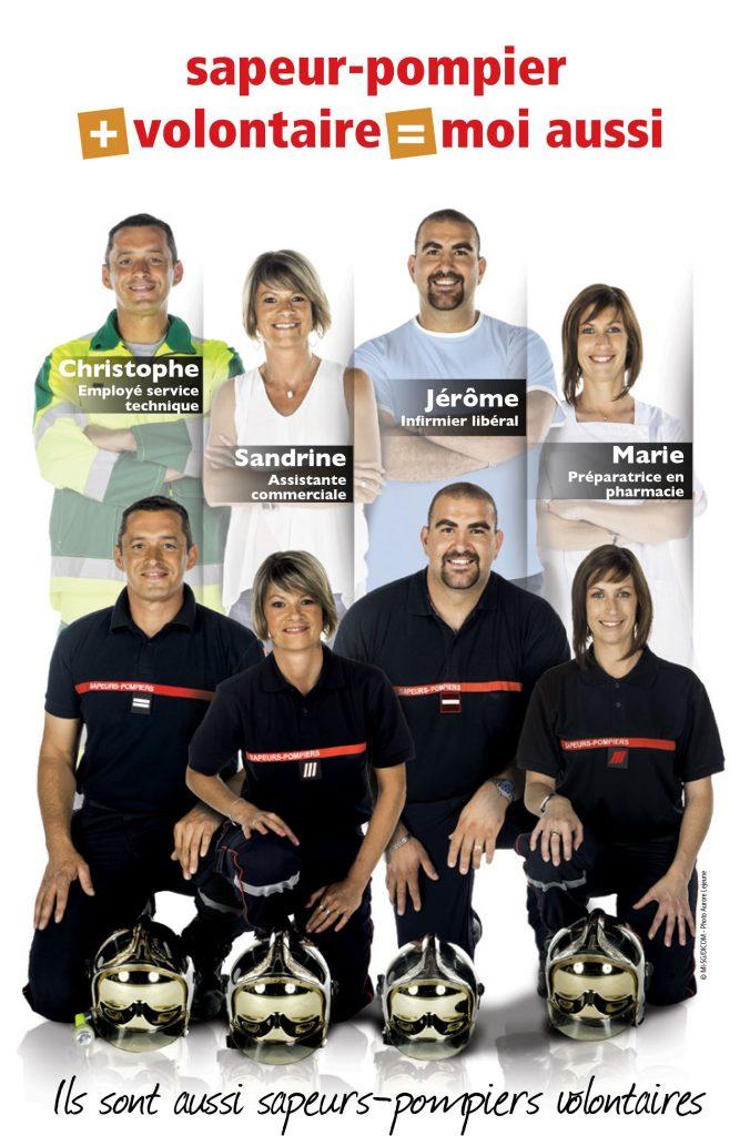flyer_sapeurs_pompiers-1