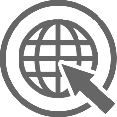 Adresse Web