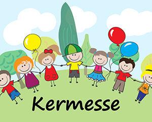 Kermesse et méchoui de l'école Notre Dame de Lourdes