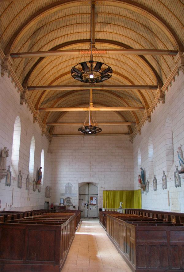 interieur-église-10
